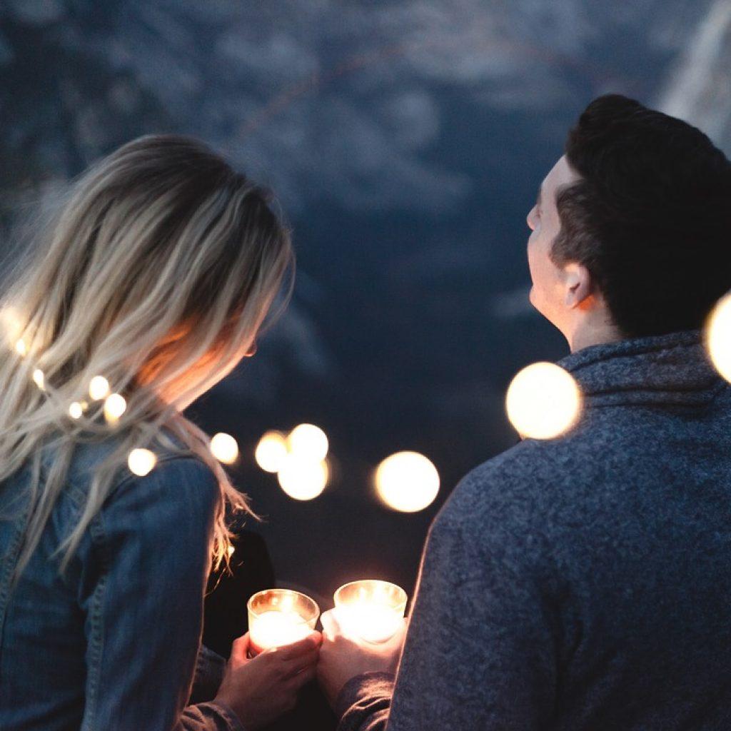 Resultado de imagem para amor relacionamento maturidade